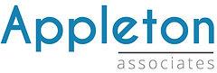 Logo Appleton.jpg