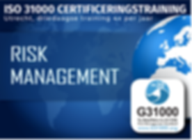 ✅ Risk management[1].png