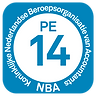 PE14 transparant.png