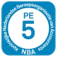 5PE transparant.png