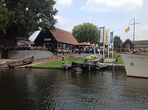 Veluvia Harderwijk.jpg