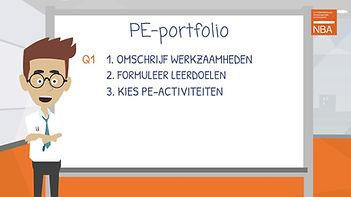PE-Portfolio.jpg