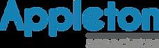 appleton-associates-logo.png
