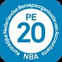 PE 20 transparant.png