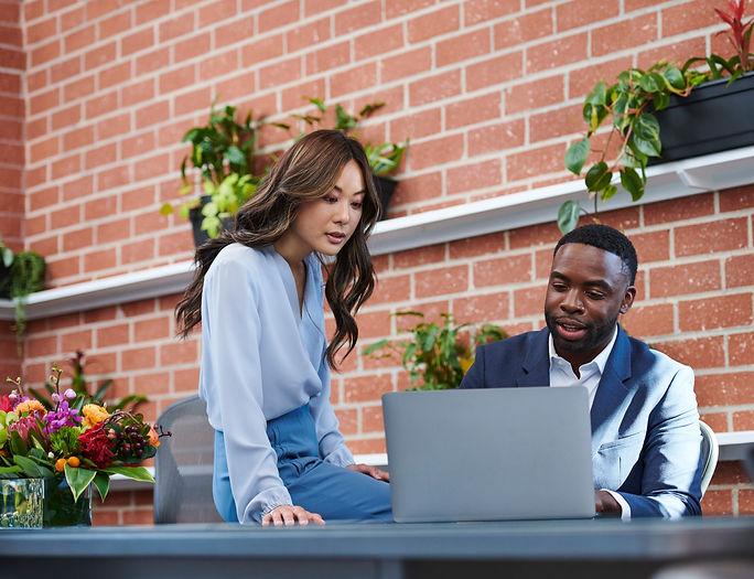 CB_Office_Training_10158_HR_edited.jpg