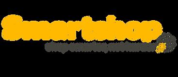 Logo smartshop 9.png