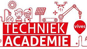 Techniekacademie-middel-1100_edited.jpg