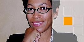 Tonya Lampley, Fiction Author