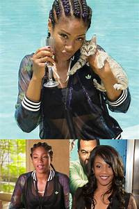 black-women, entertainment, movie, nobody-s-fool, racism, stereotypes, tiffany-haddish, tyler-perry