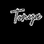 Tonya%2520(3)_edited_edited.png