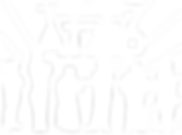 Silhouette Logo White copy.png