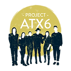 S6 ATX6  Logo_edited.png