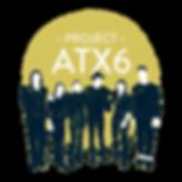 S6 ATX6  Logo_edited.png