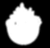 atx6 logo white-06.png
