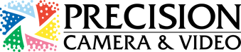 pcv_logo_rgb-cmy cmyk mode.png