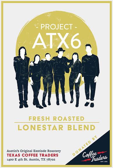 ATX6 TCT Logo.jpg