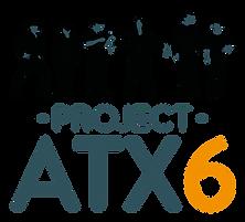 ATX6_logo.png