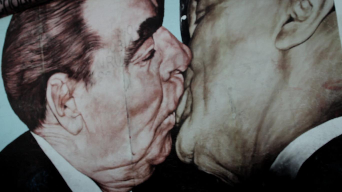 Dudes Kissing.jpg