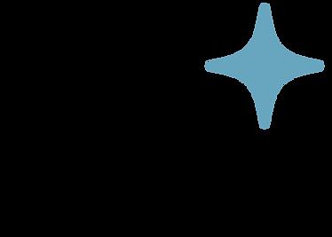 AFE Logo Sm.png