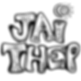 jt_logo_small.png