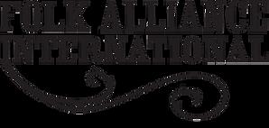 FAI_Logo_TextHorizontal_bw copy.png