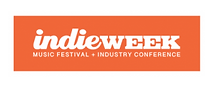 indieweek-logo-with-tag-white-frame-300x
