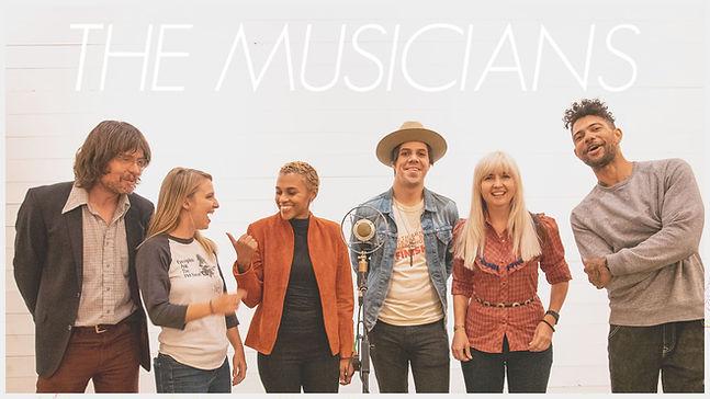 THE MUSICIANS.jpg