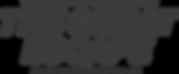 TGE Logo.png