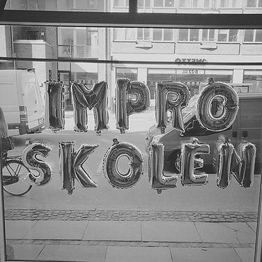 improskolenpix_edited.jpg