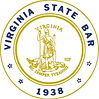 Virginia State Bar