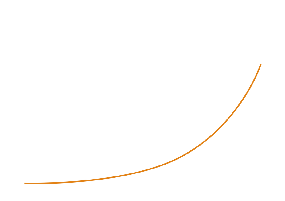 graph-line_edited.png