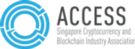 ACCESS_full_logo_180x.png