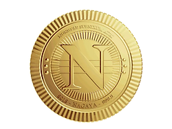Arch%20Coin-26-frame_edited.png