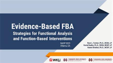 Functional Thinking_edited.jpg