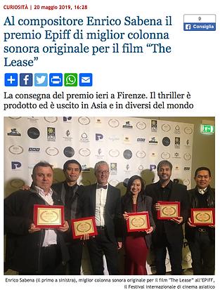 Sabena_awarded.png