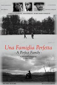 UnaFamigliaPerfetta_Poster.jpeg