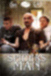 Poster_TSM_edited.jpg