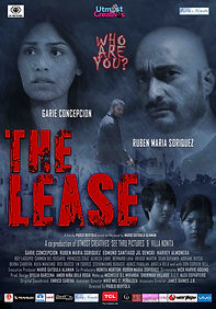 POSTER THE LEASE_VERTICAL copy.jpg