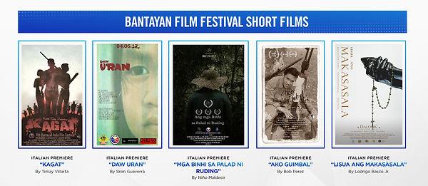 EPIFF-Filipino Short Films_Omni_Bantayan