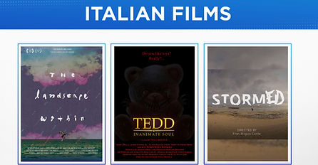 EPIFF-Italian Films_Omni_Italian Films c