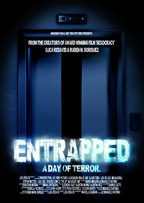Entrapped_poster.jpeg