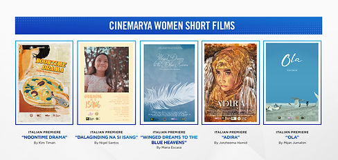 EPIFF-Filipino Short Films_Omni_CineMary