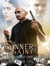 Of-Sinners-and-Saints-1200x1600.jpg