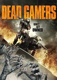 DeadGamers.jpeg