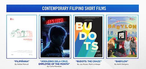 EPIFF-Filipino Short Films_Omni_Contempo