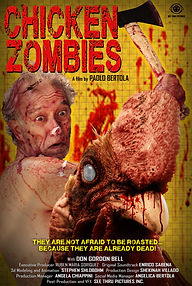 poster_CHICKEN-ZOMBIES (1).jpg