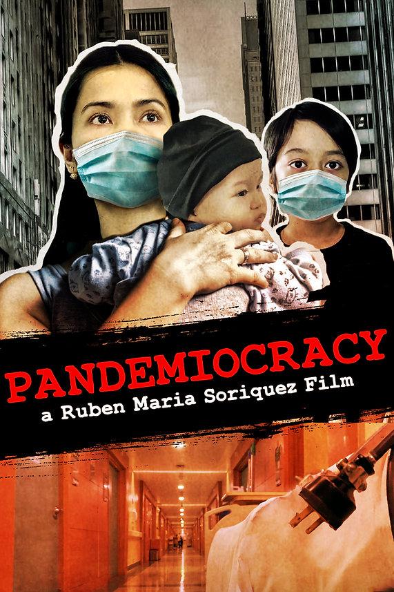 Pandemiocracy_2800x4200.jpg