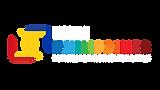 2 FilmPH Final Logo - White-01.png