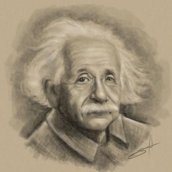 Einstein SKETCH.jpg