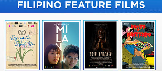 EPIFF-Filipino Feature Films_Omni_Final2